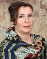 DSC_6745 Ljiljana Ratkovic