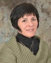 Dragana Jokic