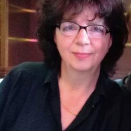 Dragana Somborski 22