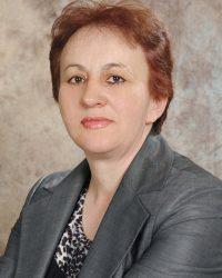 Dragica Nestorovic
