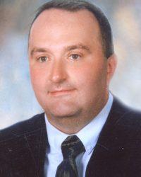 Kristijan Markov