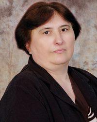 Sofija Grujic