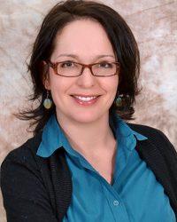 Tereza Janjic